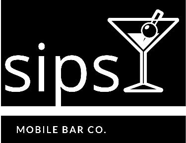 Sips Mobile Bar Co. LLC